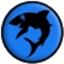 SciLor's Grooveshark Downloader Icon
