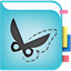 ScissorsFly icon