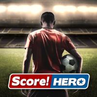 score hero teams