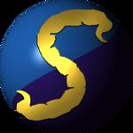 ScorpBot icon
