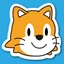 ScratchJr icon