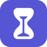 Screen time icon