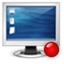 Screencast Capture Lite icon