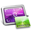 ScreenFloat icon