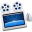 ScreenFlow icon