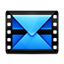 Screenmailer icon