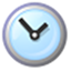 ScreenshotMonitor icon