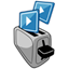 ScreenToaster icon