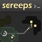 Sreeps icon