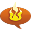ScribeFire icon