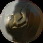 SculptGL icon