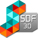 Free Microsoft 3d Builder Alternatives For Android Alternativeto Net