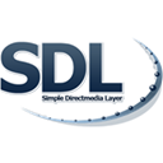 SDL icon