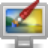 SE-DesktopConstructor icon