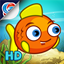 Sea Tale HD icon