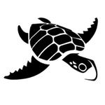 SEA3D icon