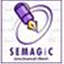 SeMagic icon