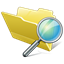 SearchMyFiles icon