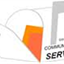 SecuraNET Mail Server icon