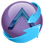 SecureAPlus Freemium icon