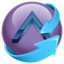SecureAPlus icon