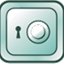 SecureBlackbox icon