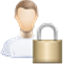 SecureChat for Skype Icon