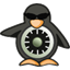 SELinux icon