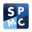 Semper Media Center icon
