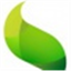 Sencha Touch icon