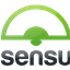 Sensu Core icon