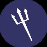 Sentora icon