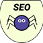 SEO Guard icon