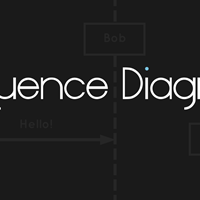 SequenceDiagram org Alternatives and Similar Software