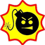 Serious Sam icon