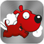 InfraDog Server Mobile Admin icon