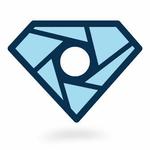 SetHero icon