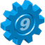Setup Factory icon