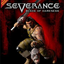 Severance: Blade of Darkness icon