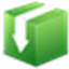 SF Video Downloader icon