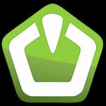 SFML icon