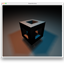ShaderWorkshop icon