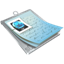 shadowClipboard icon