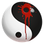 Shadow Warrior Classic Redux icon