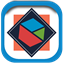 Shape Learning icon