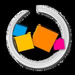 ShapeX - Shape Collage generator icon