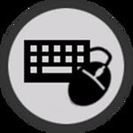 ShareKM icon
