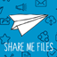 Share me Files icon