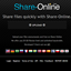 share-online.is icon