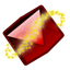 Shareaza icon